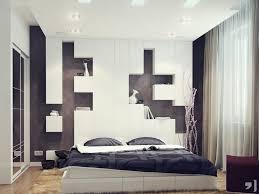Contemporary Bedroom Bedrooms Modern Bedroom Design Ideas Teenage Bedroom Ideas