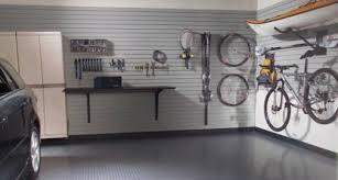 garage interior. Garage Wall Storage Interior A