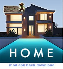 Small Picture Design Home v10204 Mod Apk Hack Android Download