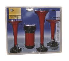 hella triple tone air horns 003001681 Hella Air Horn Wiring Diagram WRX Hella Horns