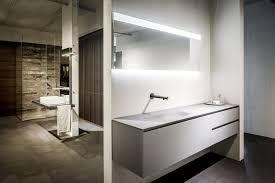 Alcove Lighting Coupon Pin By Mgs Milano On De Elementen Amsterdam Alcove Bathtub