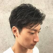 メンズスタイルもお任せオシャレでかっこいいヘアスタイルを提供します