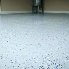 Seal Krete Clear Listing Image Garage Floor Sealer High