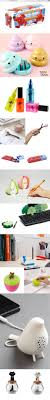 interesting office supplies. funny pictures about coolest desk accessories ever. oh, and cool pics also, ever photos. interesting office supplies e