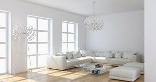 white furniture decorating living room. Top All White Living Room Furniture In Decorating E