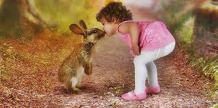 Adoraveis criancinhas  - Página 2 Images?q=tbn:ANd9GcS5O5E7jxOg016tBduHuRwGLV8rK43sIP2P_9bKZMv5kyJCIiN-