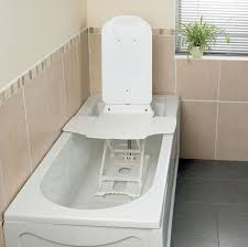 bath lift chair bath lift bath lift chair bath chair lift for elderly what is the best bathtub lift chair