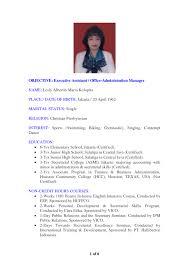 cover letter glamorous office administrator resume objective office administrator resume objective cover letter free branch office cover letter for office administrator
