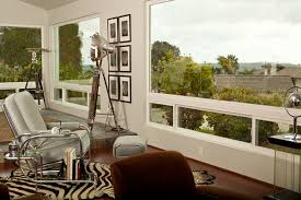 interior design san diego. Contemporary Design Etherian Home Services And Interior Design San Diego FINE Magazine