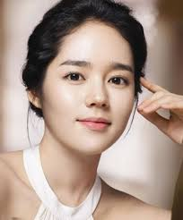 beautiful korean actresses with pink lips ideas ea most without makeup