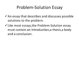 essay teenage problems essay teenage problems population problem in essay population essay teenage problems population problem in essay population