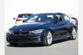 2018 bmw 430c. contemporary bmw 2018 bmw 4 series for bmw 430c