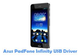 Download Asus PadFone Infinity USB ...