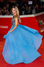 Miriam Galanti Red Carpet – Al di là del cinema…