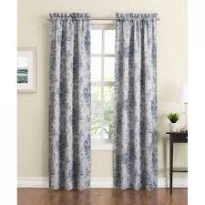 Walmart Curtains For Living Room Valuable Walmart Curtains For Living Room On Interior Decor House