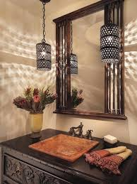 moroccan style lighting fixtures mirror frame and lamps moroccan inspired light fixtures