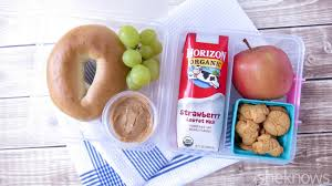 5 healthy school lunches you can prep the night before make mornings less hectic by packing these yummy school lunches the night before