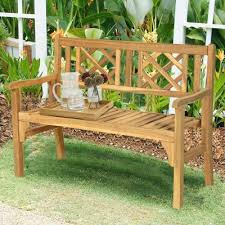 outdoor benches patio chairs the
