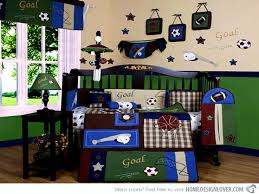 Sports Themed Bedroom Decor Sports Themed Bedroom Sets Best Bedroom Ideas 2017