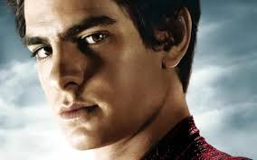 Peter Parker Andrew Garfield Shannon Woodward. Is this Andrew Garfield the Actor? Share your thoughts on this image? - peter-parker-andrew-garfield-shannon-woodward-1803554650