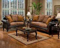 country living room furniture. French Country Living Room Furniture 10 N