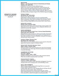 Conference Producer Cover Letter Examples Resume Template On Word