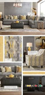 home office repin image sofa wall. Cindy Crawford Home Palm Springs Gray 3 Pc Sectional X . Find Affordable Living Room Sets For Your That Will Complement The Rest Of Furniture. Office Repin Image Sofa Wall T