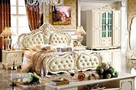 new trend bedroom furnitureitalian classic set 0407006 furniture italian68 italian
