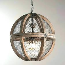 white washed wood chandelier wood ball chandelier lovable round wood chandelier small wood chandelier idea round