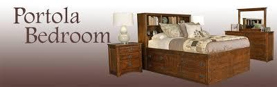 ... Solid Wood Bedroom Furniture American Made Beds Dressers Regarding Sets  Design 24 ...