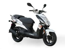 new or used scooter kymco 150r motorcycles for sale in new jersey
