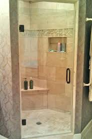 seamless shower doors. Shower Doors Dallas Tx Seamless Door Glass R