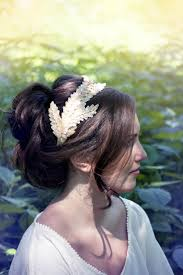 Lace Hair Style 222 best bridal hair accessories images hairstyles 5869 by wearticles.com