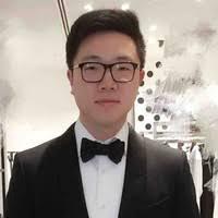 "9 ""Nuoya Xu"" profiles | LinkedIn"