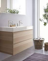 bathroom furniture ikea. Brilliant Ikea Visit Us For Innovative And Practical Bathroom Furniture More For Bathroom Furniture Ikea I