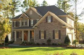 New Home Construction Ideas building a home ideas opulent design novel n home  construction new