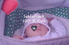 Die Top10 Der Besten Babyschlafsäcke Im Test Vergleich 2019
