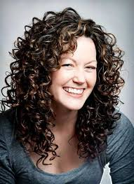 Hairstyle For Curly best 25 curly hairstyles ideas naturally curly 3251 by stevesalt.us