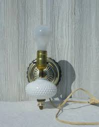 shabby chic wall sconce light electric by shabby chic wall sconce light shabby chic wall sconce light electric brass lantern white milk
