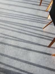 Definition, rechtschreibung, synonyme und grammatik von 'fertigstellen' auf duden online nachschlagen. 10 Hausbauen Betonboden Anstelle Von Estrich Ideen In 2020 Fugenloser Boden Betonboden Estrich