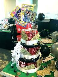 office warming gifts. Office Warming Gifts New Gift Ideas Idea Appealing Images I