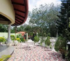 Small Picture Gardenlk landscape designer sri lanka garden landscape