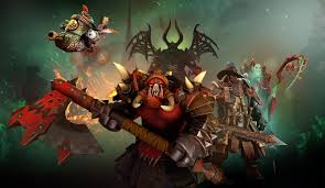 warcraft the most influential game franchise of all time den of