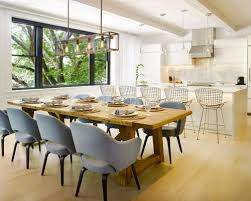 houzz dining room lighting. imposing design dining table lighting light houzz room n