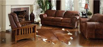 how to clean leather furniture with home remes