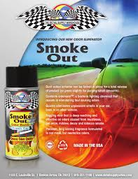 new car total release odor eliminatorFragrances Odor Neutralizers  Odor Bombs  The Detail Supply