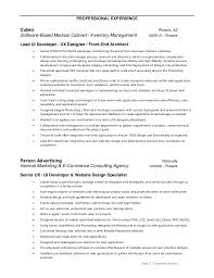 Senior Designer Resumes Pay For Someone To Write My Essay Buy Good Essay Who Can