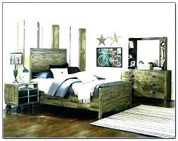 white washed bedroom furniture – laserprint3d.co
