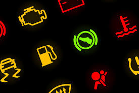 2001 Vw Golf Warning Lights Know Your Dashboard Warning Lights
