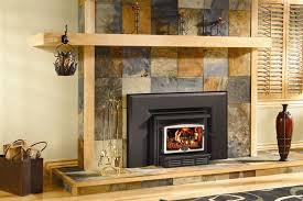 osburn 1100 fireplace insert